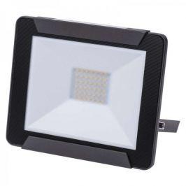Emos LED reflektor 30W IDEO