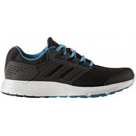 Adidas Galaxy 4 W Core Black/Utility Black/Mystery Petrol 38.7