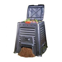 KETER Mega kompostér 650 l - II. jakost