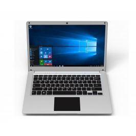 Umax VisionBook 14Wa (UMM200V45)