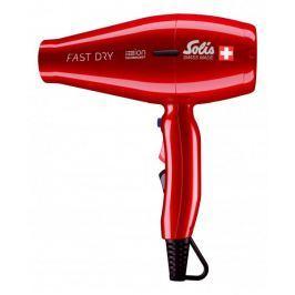 Solis 969.24 Fast Dry