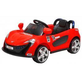 Hecht 51117 - dětské autíčko na baterie