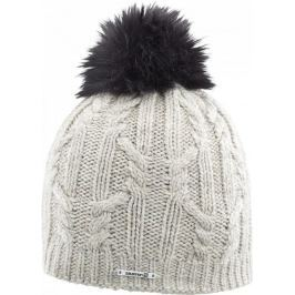 Salomon Ivy Beanie Natural