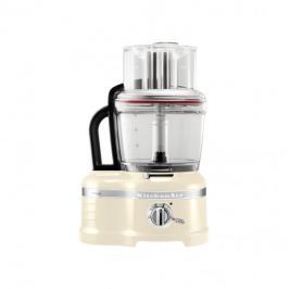 KitchenAid 5KFP1644EAC Artisan