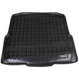 REZAW-PLAST Vana do kufru pro VW Golf IV hatchback 1998-2003, černá