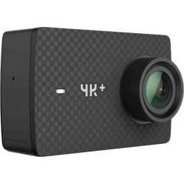 Yi 4K+ Action Camera Waterproof Kit
