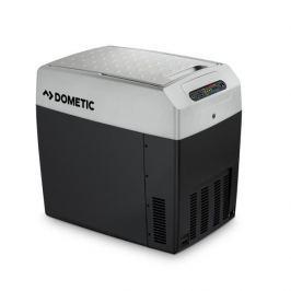Dometic Přenosný chladící box TropiCool TCX 21