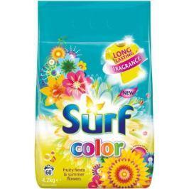Surf Color prášek Fruity Fiesta (60 praní)