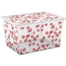 Kis C-Box Nature XL 50 l