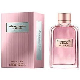 Abercrombie & Fitch First Instinct For Her - EDP 50 ml