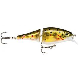 Rapala wobler bx jointed shad 6 cm 7 g TR