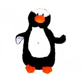 Albert Termofor dětský Tučňák