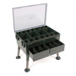 Nash Stolek Tackle Station Box