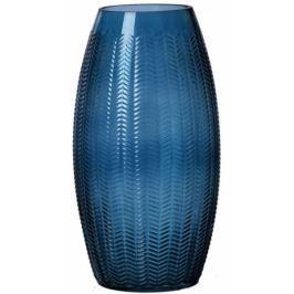 Ritzenhoff&Breker Váza Blue Boa 25 cm