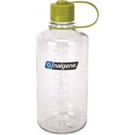 Nalgene Original Narrow-Mouth 1000 ml Clear
