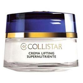 Collistar Výživný liftingový krém (Supernourishing Lifting Cream) 50 ml