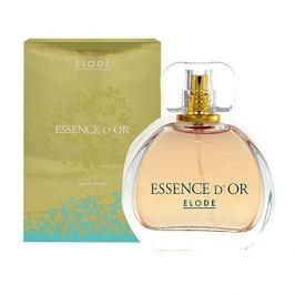 Elode Essence d'Or - EDP 100 ml