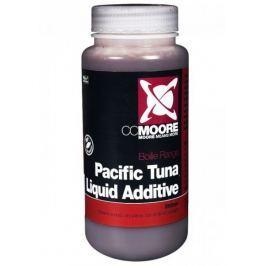 Cc Moore Tekutá Přísada Liquid Pacific Tuna 500 ml