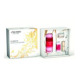 Shiseido Dárková sada pleťové péče Ultimune