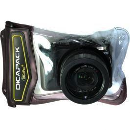 Dicapac WP-570 - II. jakost