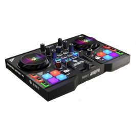 Hercules DJ Control Instinct P8 (4780861) - II. jakost