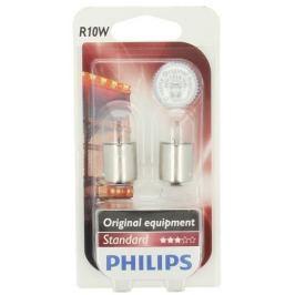 Philips Žárovka typ R10W, 24V, 10W