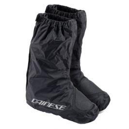 Dainese nepromokavé návleky na boty RAIN vel.M (vel.40-43)