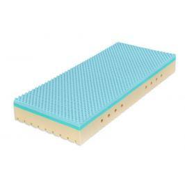 Tropico Super Fox Blue Wellness 20 AKCE 1+1 matrace - 90x210 cm