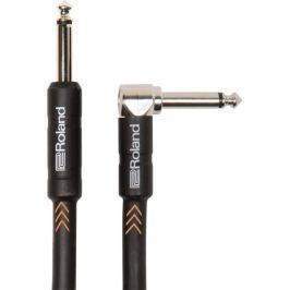 Roland RIC-B10A  Nástrojový kabel
