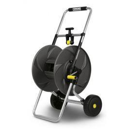 Kärcher Kovový hadicový vozík HT 80 M