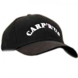 Carp ´R´ Us Carp´R´Us Kšiltovka Černá