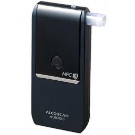 V-net Alkoholtester AL 8000 NFC