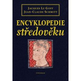 Le Goff Jacques, Schmitt Jean-Claude: Encyklopedie Středověku