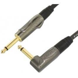 Bespeco TT900P Nástrojový kabel