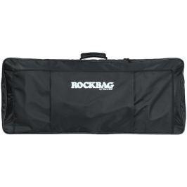Rockbag TT 102 Klávesový obal