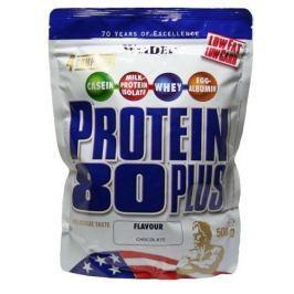 Weider Protein 80 Plus 500 g Cookies cream
