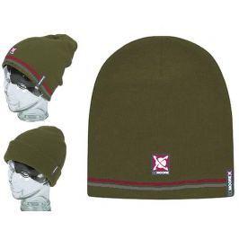 Cc Moore Zimní Čepice New logo