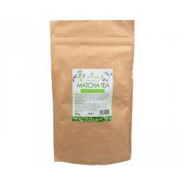 Allnature Matcha Tea Premium (Objem 250 g)