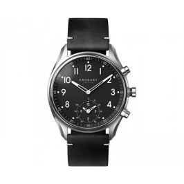 Kronaby Vodotěsné Connected watch Apex A1000-1399