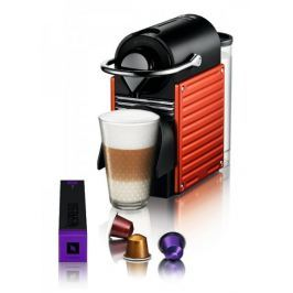 Nespresso Krups Pixie XN3006