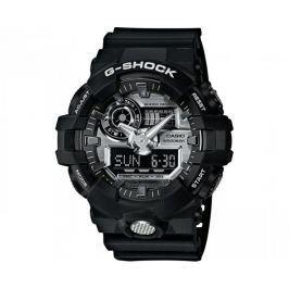 Casio TheG/G-SHOCK GA 710-1A