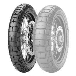 Pirelli 110/80 R 19 M/C 59V M+S TL SCORPION RALLY STR