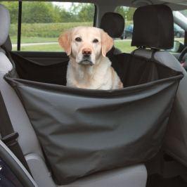 Trixie Autopotah vak pro velkého psa 1,50 m x 1,35 m
