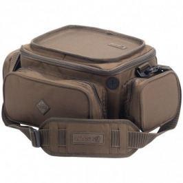 Nash Taška Tech Bag