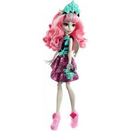 Monster High Party Ghoulka Rochelle Goyle