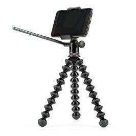 Joby GripTight PRO Video GP Stand, univerzální držák, černý