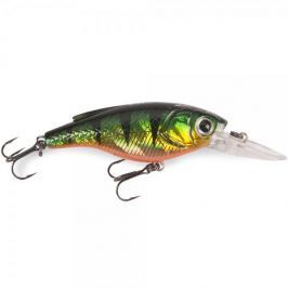 Iron Claw Wobler Apace C45 S BC 4,5 cm 3,8 g