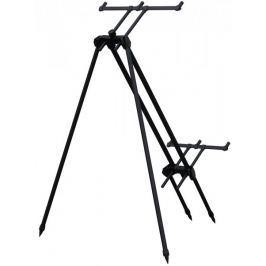 ProLogic Stojan Tri Sky Rod Pod 4 Rod