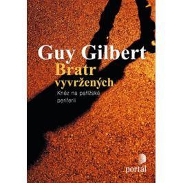 Gilbert Guy: Bratr vyvržených