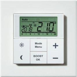 Conrad EQ-3 Nástěnný termostat 99107